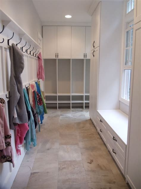mud rooms closets and more inc