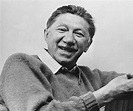 Abraham Maslow Biography - Childhood, Life Achievements ...