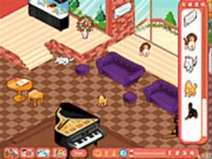 Online Kinder Spiele : realistic room design kostenlos online spielen auf kinderspiele ~ Orissabook.com Haus und Dekorationen