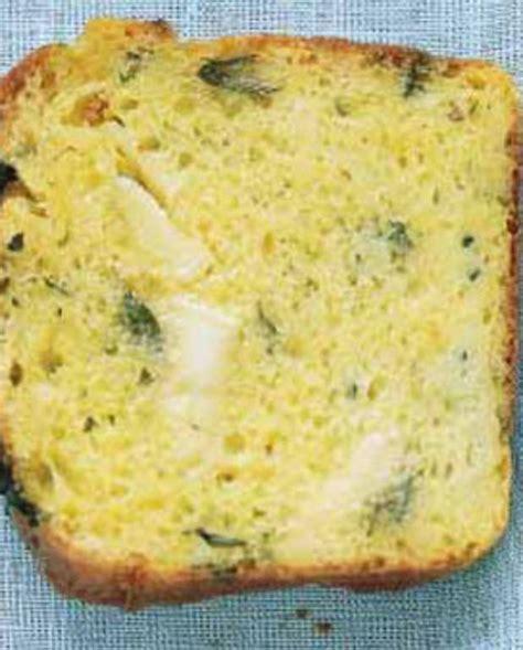 recette de cuisine cake cake courgettes chevre pour 6 personnes recettes
