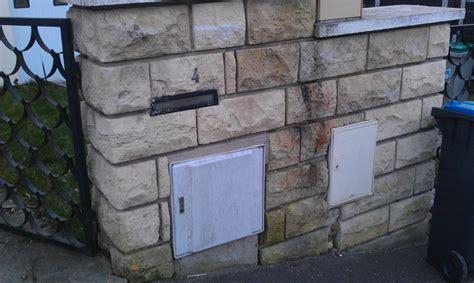 recouvrir un mur exterieur recouvrir un mur exterieur cobtsa