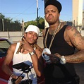 DJ Paul - Wikipedia