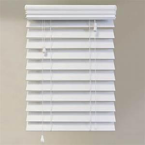 Home Decorators Collection 60x72 White 2 5 Inch Premium