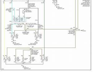 99 Monte Carlo Wiring Diagram