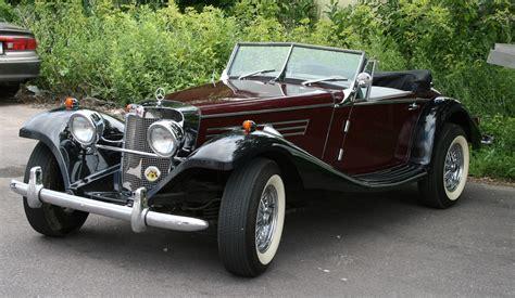 Donate Vehicles by Exton Pennsylvania Car Donations Goodwill Car Donations