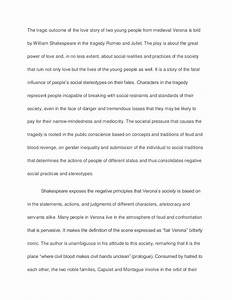 creative writing for physicians custom writing services reviews police written exam essay