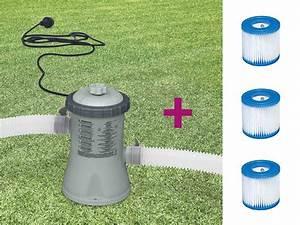 Epurateur À Cartouche Intex : catgorie filtration de piscine page 21 du guide et ~ Melissatoandfro.com Idées de Décoration