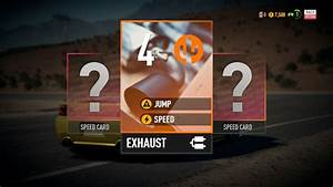 Mise A Jour Need For Speed Payback : need for speed payback les micro transactions mises jour zone actu gaming ~ Medecine-chirurgie-esthetiques.com Avis de Voitures