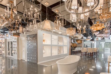 Lighting Store by Ferguson Opens New Showrooms Lighting Decor Mag