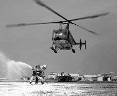 USAF P-2 Crash Truck | Fire trucks, Fire equipment, Fire ...