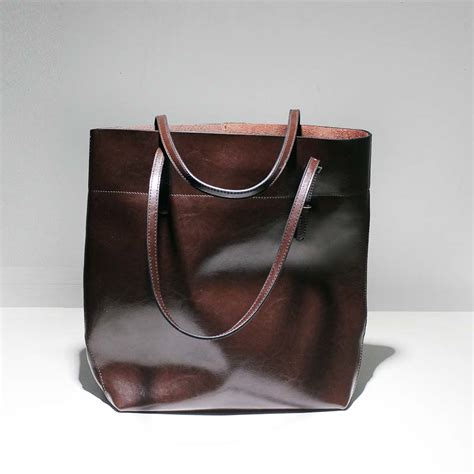 Wholesale Cowhide by Cowhide Purses Wholesale Handbags And Purses On Bags