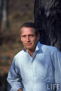 Paul Newman - Paul Newman Photo (11164592) - Fanpop