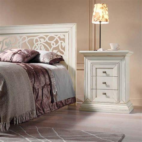 di letto completa da letto completa di armadio