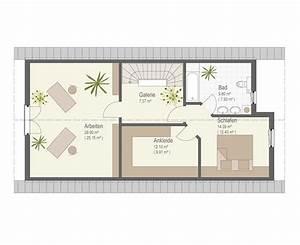 Schmale Häuser Grundrisse : haus walldorf fertighaus keitel ~ Indierocktalk.com Haus und Dekorationen