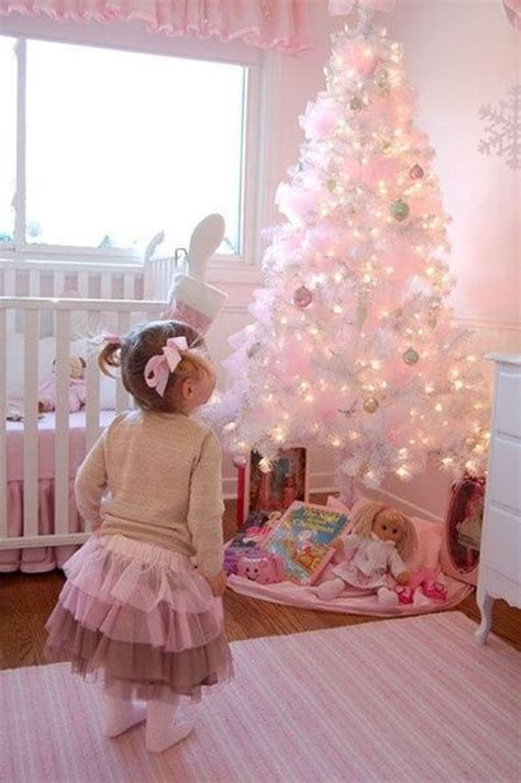christmas kids bedroom ideas homemydesign