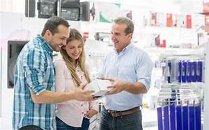 News Service Shopping T Online : retail customer service retail 101 ~ Eleganceandgraceweddings.com Haus und Dekorationen