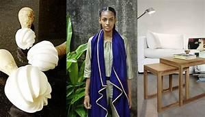 Richtig Coole Bilder : geschenkideen 10 richtig coole nachhaltige designer produkte ~ Eleganceandgraceweddings.com Haus und Dekorationen