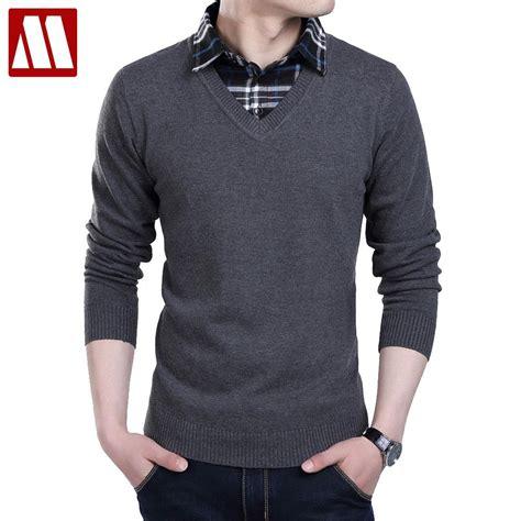 sweater cheap get cheap polo sweater aliexpress com alibaba