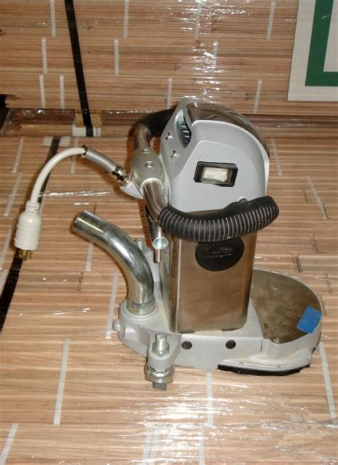 floor edger sanding machine bona edge floor edger each chicago hardwood flooring