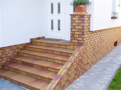 outdoor staircase design modern ideas  materials