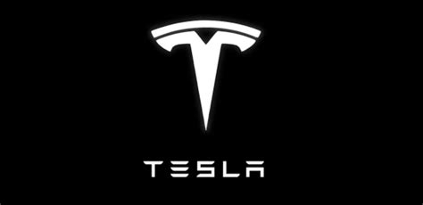 What Does The Tesla Logo Represent? Elon Musk Just
