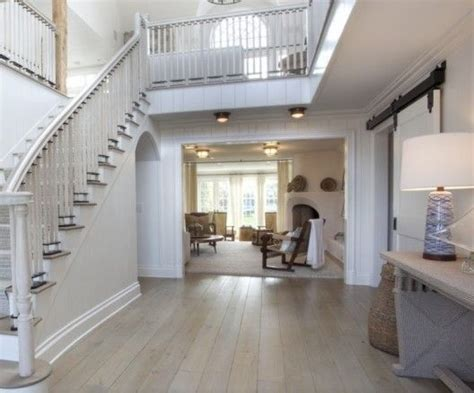 bleached wood flooring bleached hardwood floors archives design chic design chic
