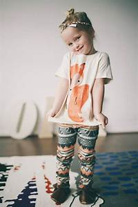 12 best cute outfits for 9 year olds images on Pinterest ...