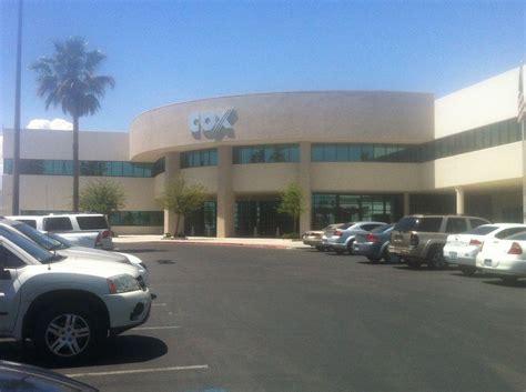 Cox Las Vegas Nv vegas drive offices cox communications office photo