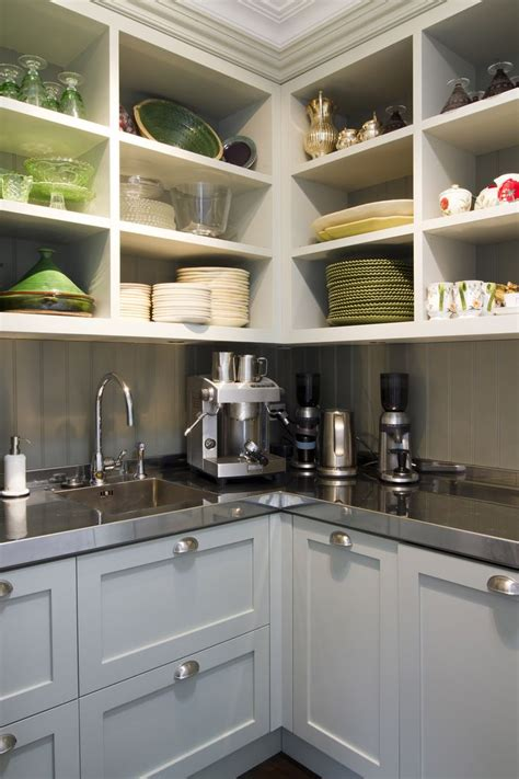kitchen scullery designs 25 best scullery ideas on utility room 2524