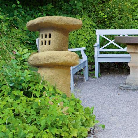 Deko Und Accessoires Für Garten Und Terrasse