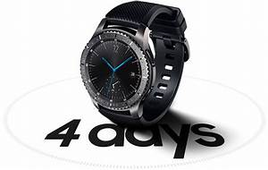 Samsung Gear S3 Pdf Guide