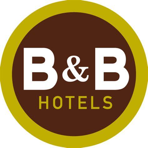 casino si鑒e social b b hotels wikipédia