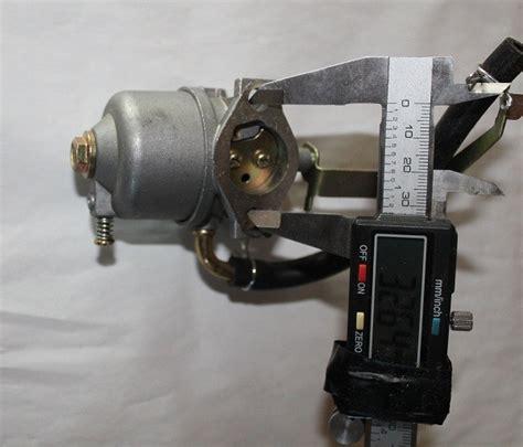 Motoare Electrice Chinezesti by Carburator Generatoare Chinezesti 2 Timpi