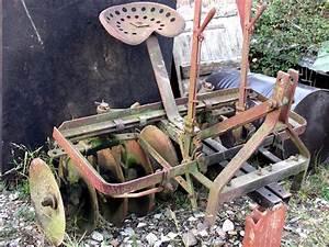 Materiel Agricole Ancien : photos materiels agricoles ~ Medecine-chirurgie-esthetiques.com Avis de Voitures
