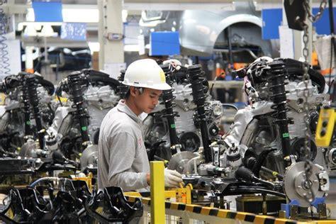 pt damarindo mandiri perusahaan jasa outsourcing buruh