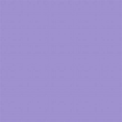 lavender color code lavender color images search