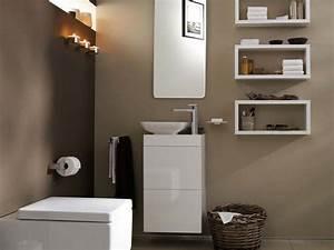 Ideen Für Gäste Wc : g ste wc ideen so verwirklichen sie ihr g stebad my lovely bath magazin f r bad spa ~ Sanjose-hotels-ca.com Haus und Dekorationen