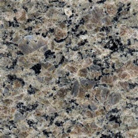 huntsville granite and marble homepage