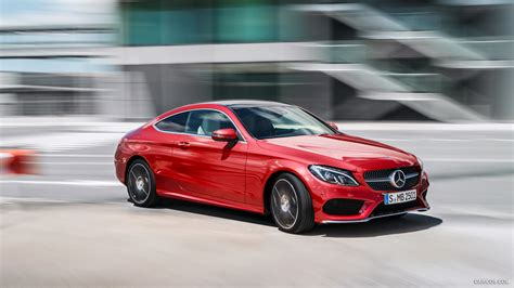 Mercedes E Class Hd Picture by Mercedes C Class Coupe 2017 Hd Wallpapers Free