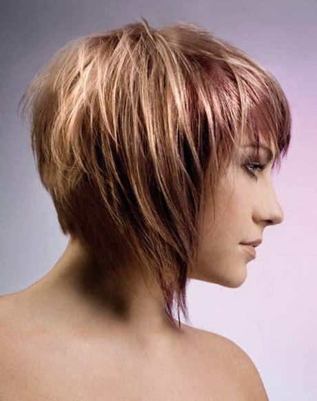 frisuren maenner locken  frisuren kurze haare
