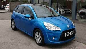 Citroen C4 Picasso Lounge Offers  2008 Must Sell This Week    Car For Sale
