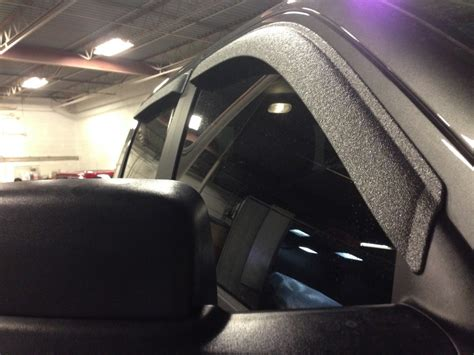 Spray On Bedliner For Trucks And Cars