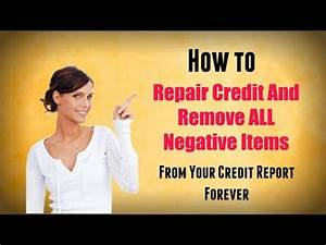self help credit repair how to remove inquiries delete an With letters to help fix your credit