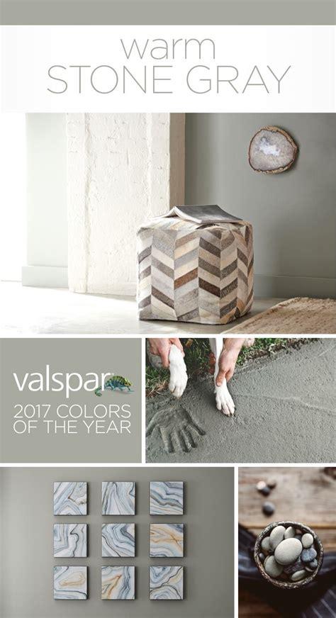 36 best colors in focus silver valspar arquitetura and for the home