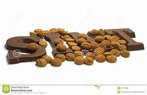 chocolate letters royalty free stock photos image 27071568 With chocolate letters holland
