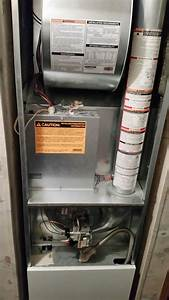 How Do You Repair A Miller Mobile Home Furnace