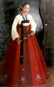 korean traditional dress mauismahname
