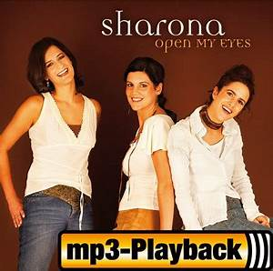 Eyes And More Bewertung : sharona more than words playback ohne backings mp3 track ~ Yasmunasinghe.com Haus und Dekorationen