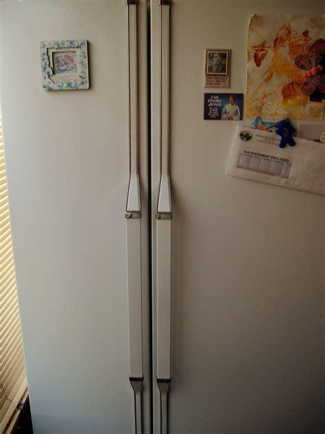 refrigerator leaking water dengarden