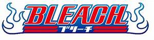 Bleach 30 Vostfr : streaming bleach 190 195 vostfr albundy streaming mangas ~ Maxctalentgroup.com Avis de Voitures